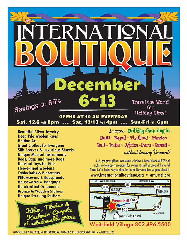 InternationalBoutique14POSTER3