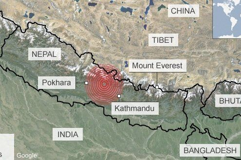 nepal_earthquake_2015