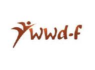 WWD-F