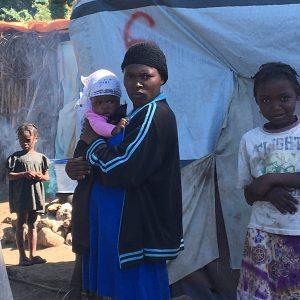 haiti newsletter camp 3