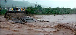 Haiti20161005.3.jpg